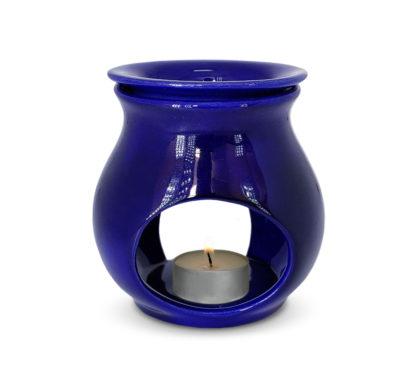 Difusor Jarro Azul Aromarte