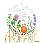 Aromarte