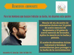 Manzanillo No. 112, Roma Sur, esq. Tepic. ventas@aromarte.com para pedidos en línea. Llévamos a todo México.